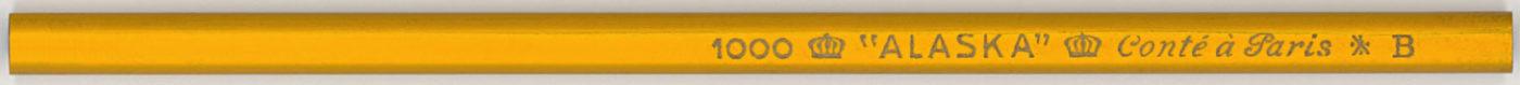 Alaska 1000 B