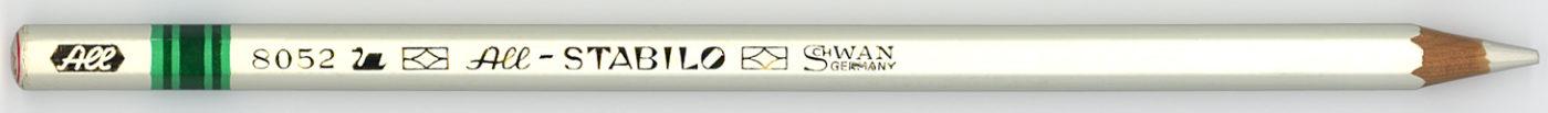 All-Stabilo 8052