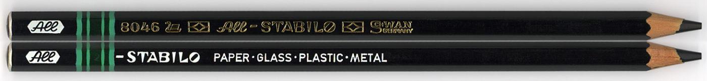 All-Stabilo 8046