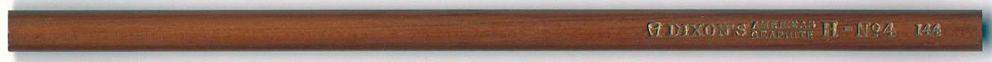 American Graphite H 144