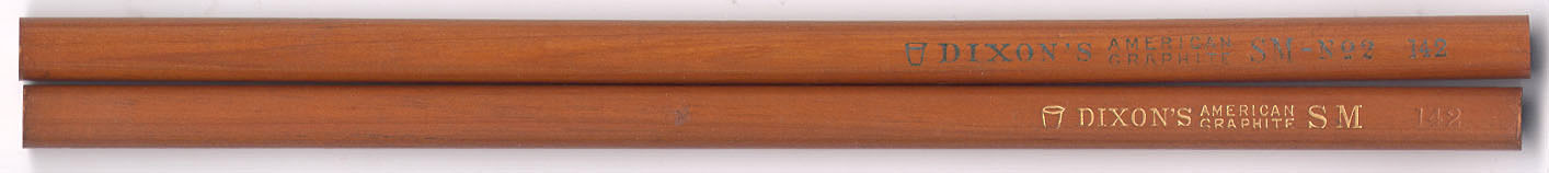 American Graphite SM 142