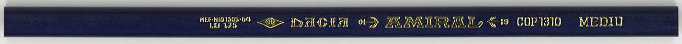 Amiral Cop.1310 Mediu
