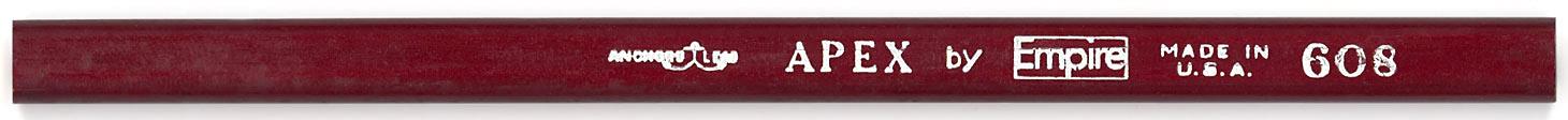 Apex 608