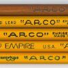 """""""Arco"""" 88 No.2"""