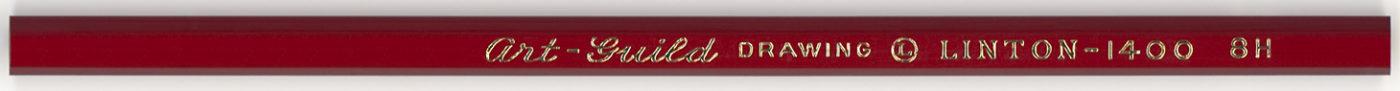 Art-Guild 1400 8H