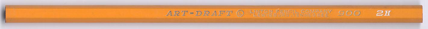Art-Draft 900 2H