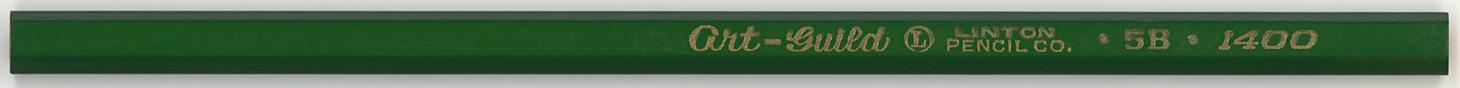 Art-Guild 1400 5B
