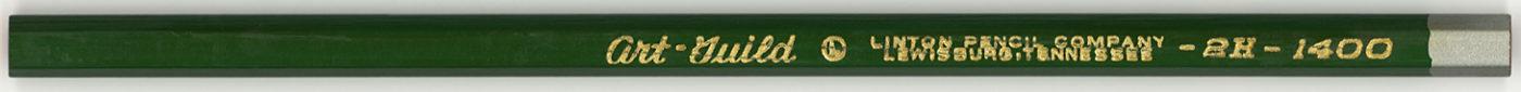 Art-Guild 1400 2H
