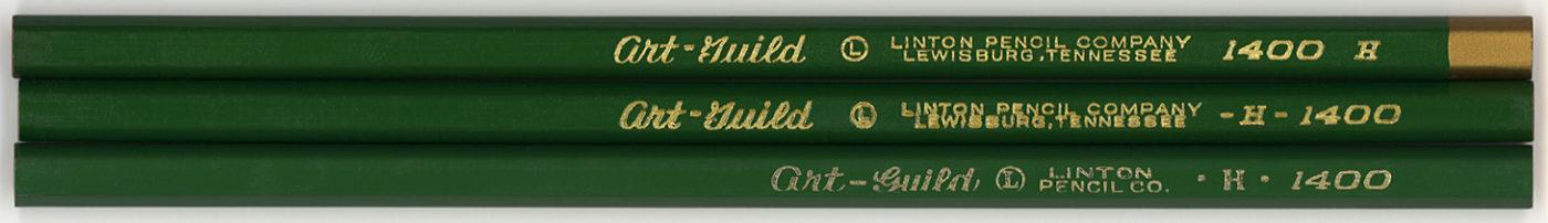 Art-Guild 1400 H