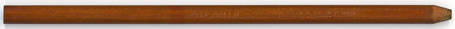 Atlantic No. 600