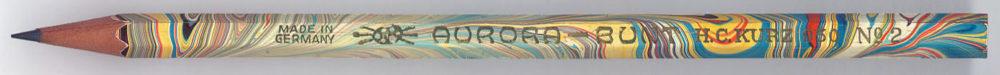 Aurora 930