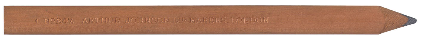Arthur Johnson Ltd. Makers 247