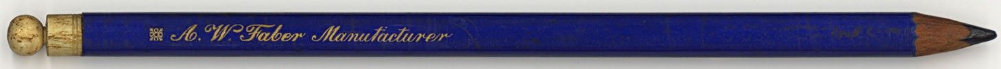 A.W. Faber Manufacturer