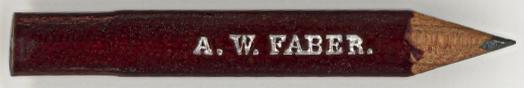 A.W. Faber