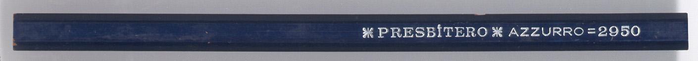 Azzurro 2950
