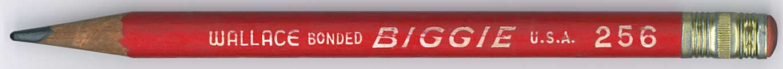 Biggie 256