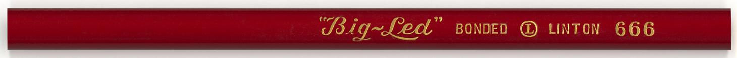 """""""Big~Led"""" 666"""