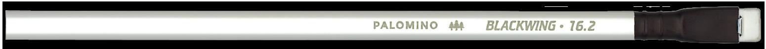 Blackwing 16.2 Pencil