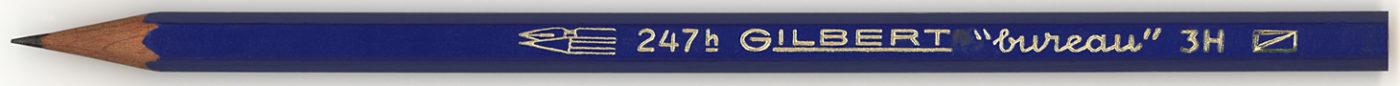 """""""bureau"""" 247h 3H"""