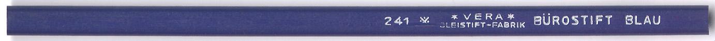 Burostift Blau 241