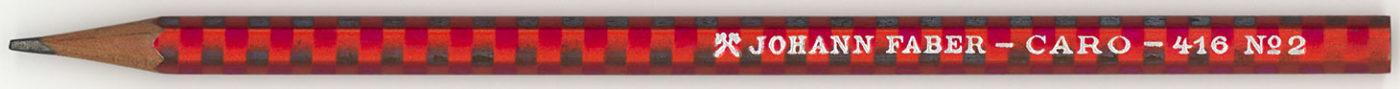 Caro 416 No. 2