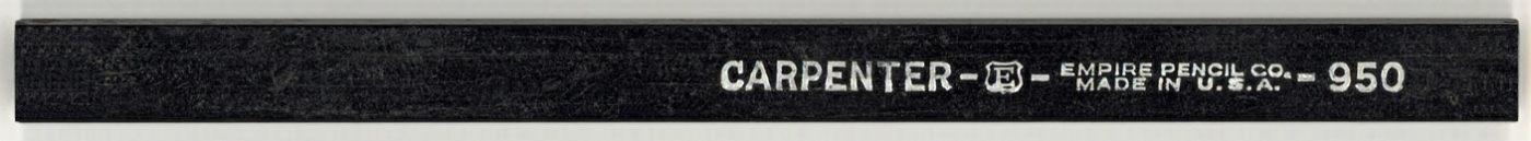 Carpenter 950