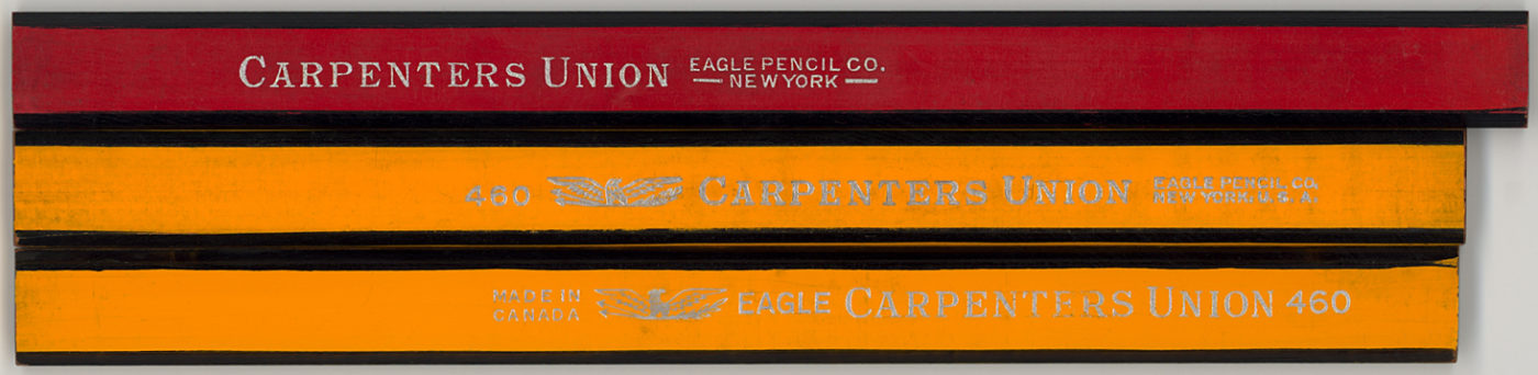 Carpenters Union 460