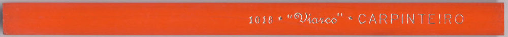 Carpinteiro 1018