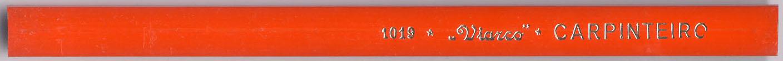 Carpinteiro 1019