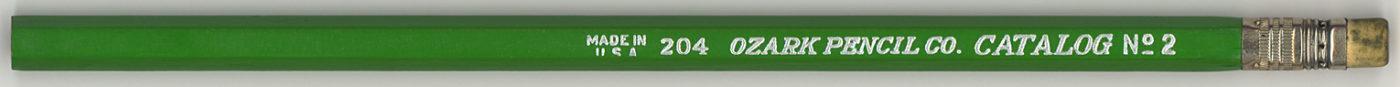 Catalog 204