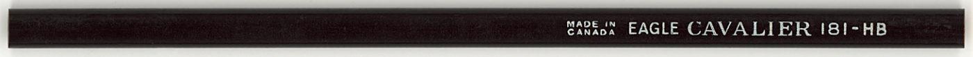 Cavalier 181-HB