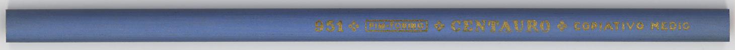 Centauro Copiativo Medio 951