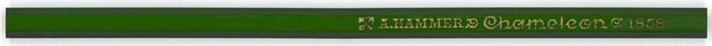 Chameleon 1858