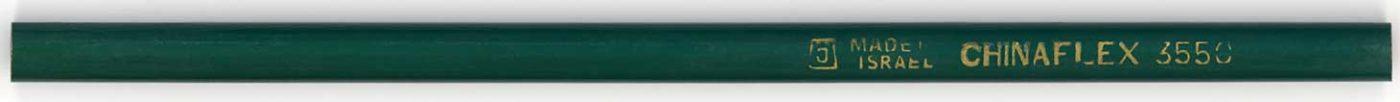 Chinaflex 355C