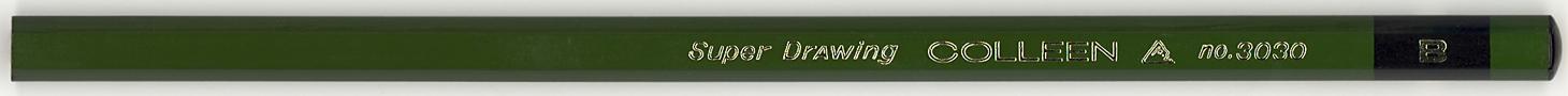 Super Drawing 3030 B