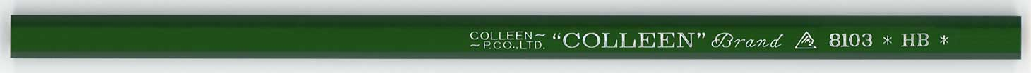"""""""Colleen"""" 8103 HB"""