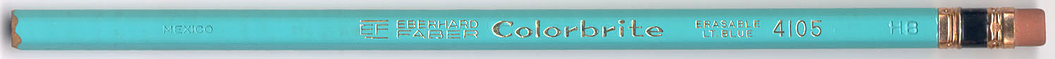Colorbrite 4105