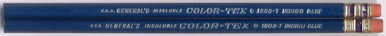 Color-Tex 1803-T