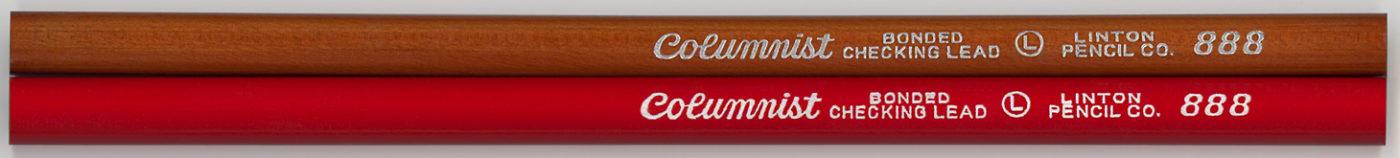 Columnist 888