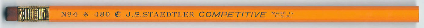 Competitive 480 No.4