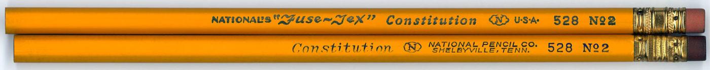 Constitution 528 No.2