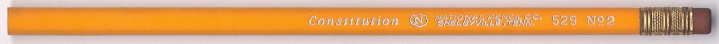 Constitution 529 No.2