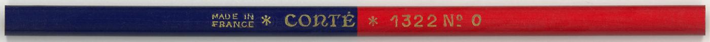Conte 1322 No.0