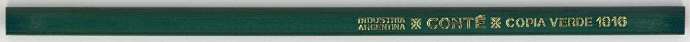 Copia Verde 1816