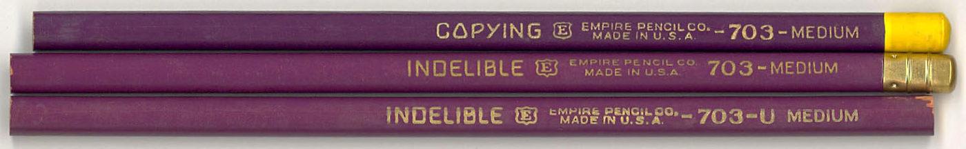 Copying 703 Medium