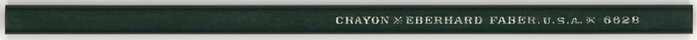 Crayon 6628