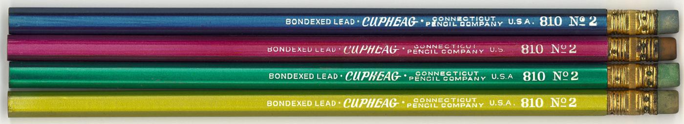 Cupheag 810