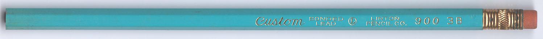 Custom 900 3B