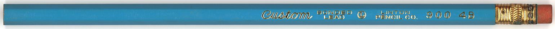 Custom 900 4B