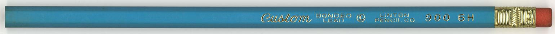 Custom 900 6H